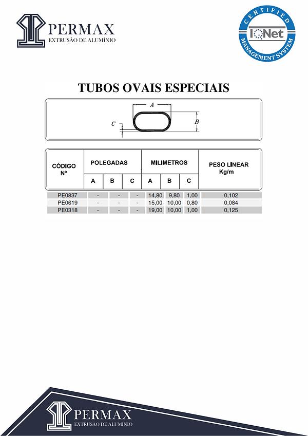 tubos ovais especiais.png