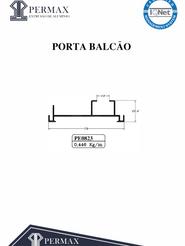porta_balcão_PE_0823