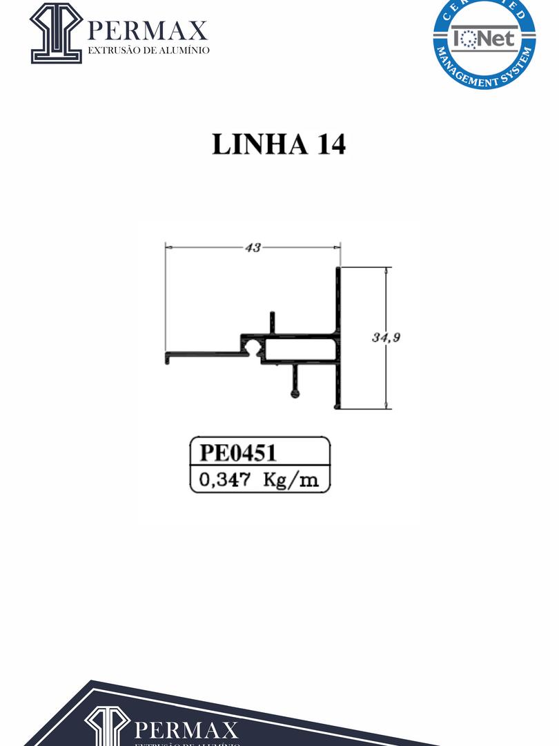 linha 14 PE 0451.png