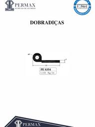 dobradiças_PE_0354