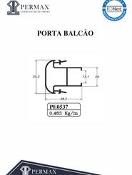 porta_balcão_PE_0537