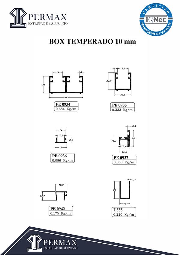 box temperado 10mm 2.png