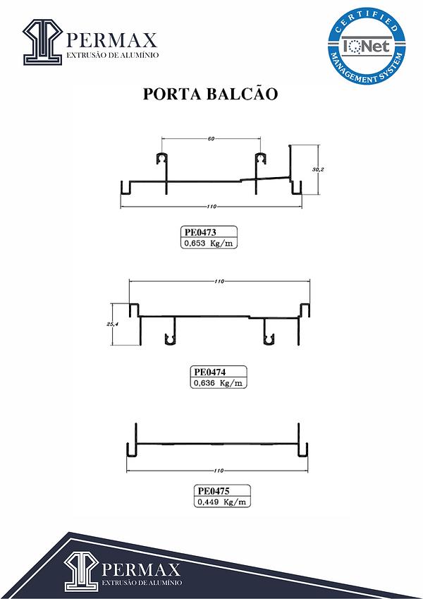 porta_balcão_2.png
