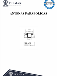 antenas_parabólicas_PE_0072