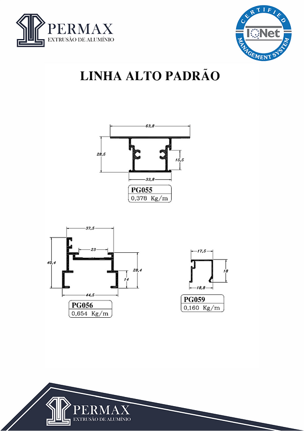 linha_alto_padrão_7.png