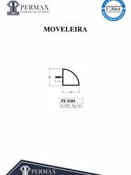 moveleira PE 0205