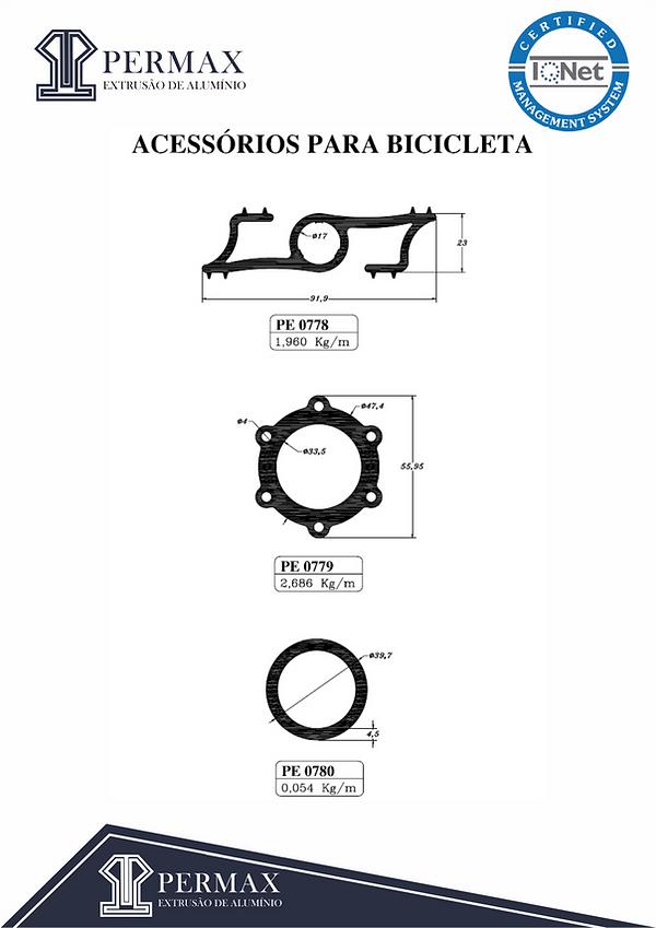 acessórios_para_bicicleta_3.png