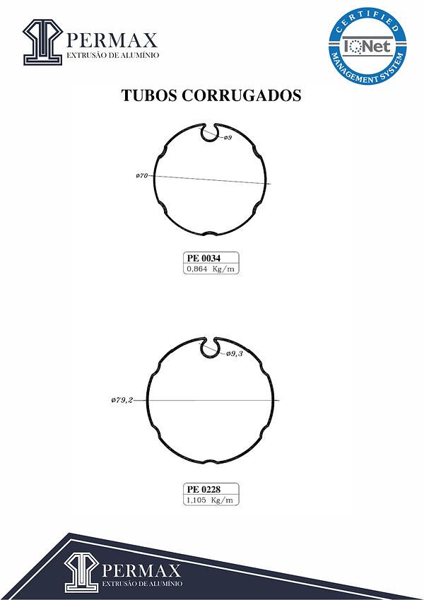 tubos corrugados 1.png