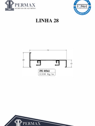 linha 28 PE 0561.png