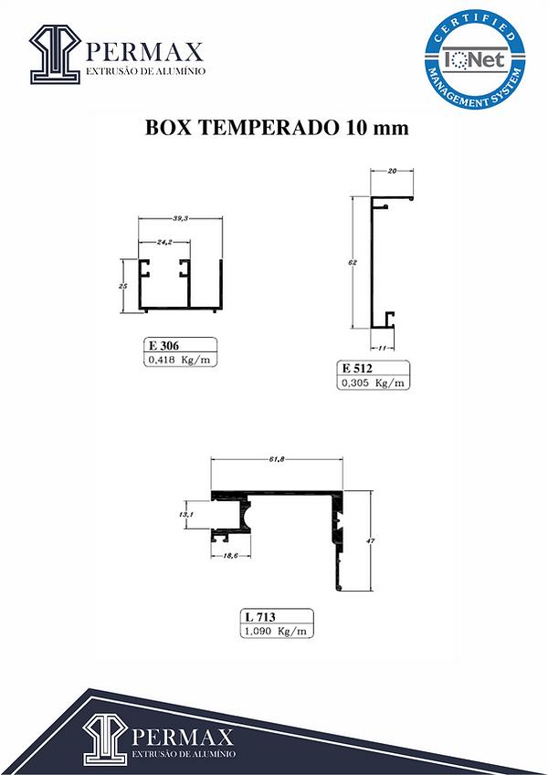 box temperado 10mm 1.png