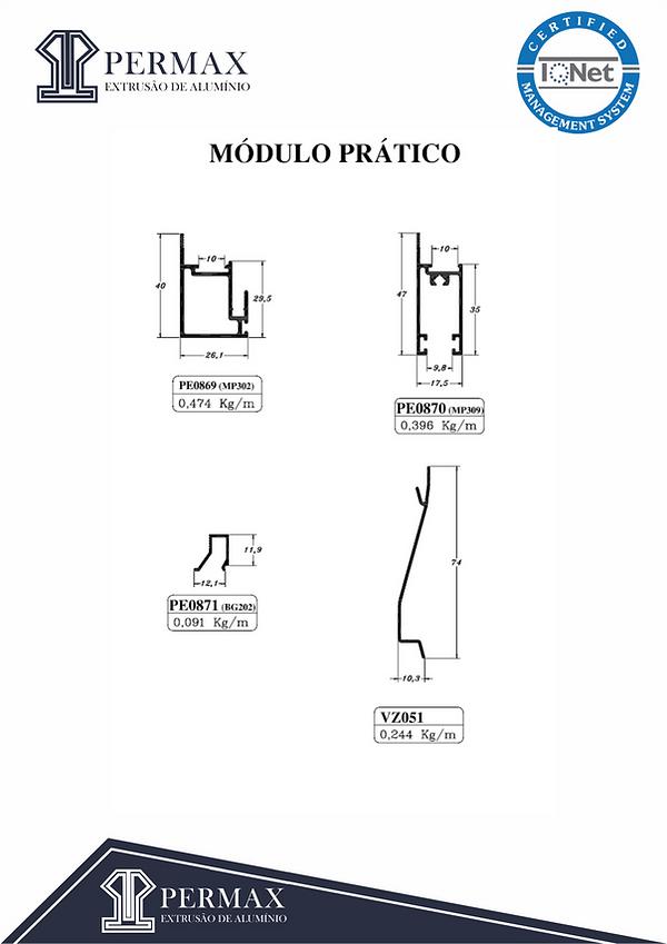 módulo prático 2.png