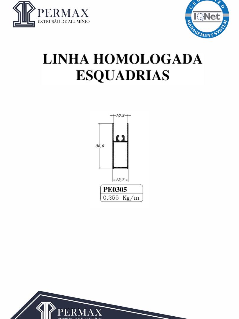 linha homologada esquadrias PE 0305.png