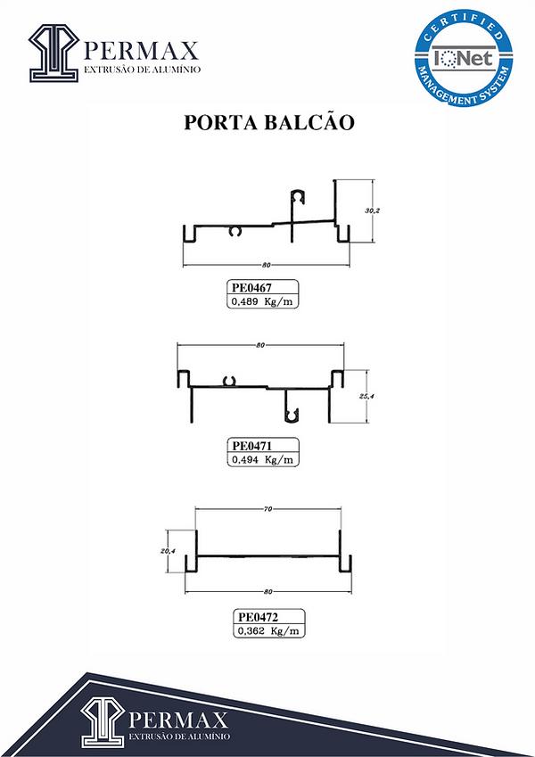 porta_balcão_1.png