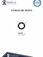 guidão_de_moto_PE_0389