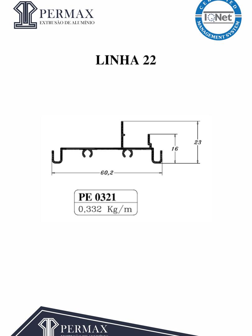 linha 22 PE 0321.png
