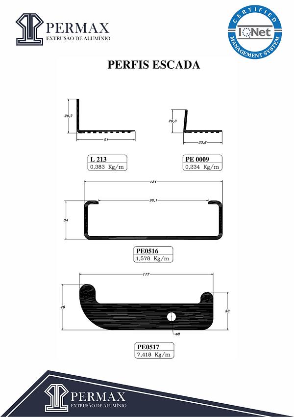 perfis escada 1.png