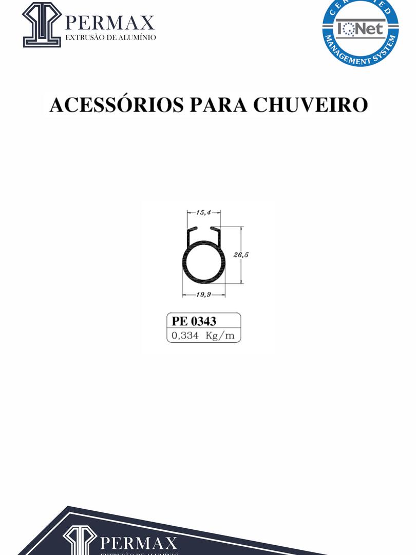 acessórios_para_chuveiro_PE_0343