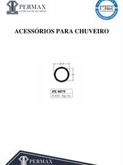 acessórios_para_chuveiro_PE_0079