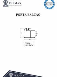 porta_balcão_PE_0536