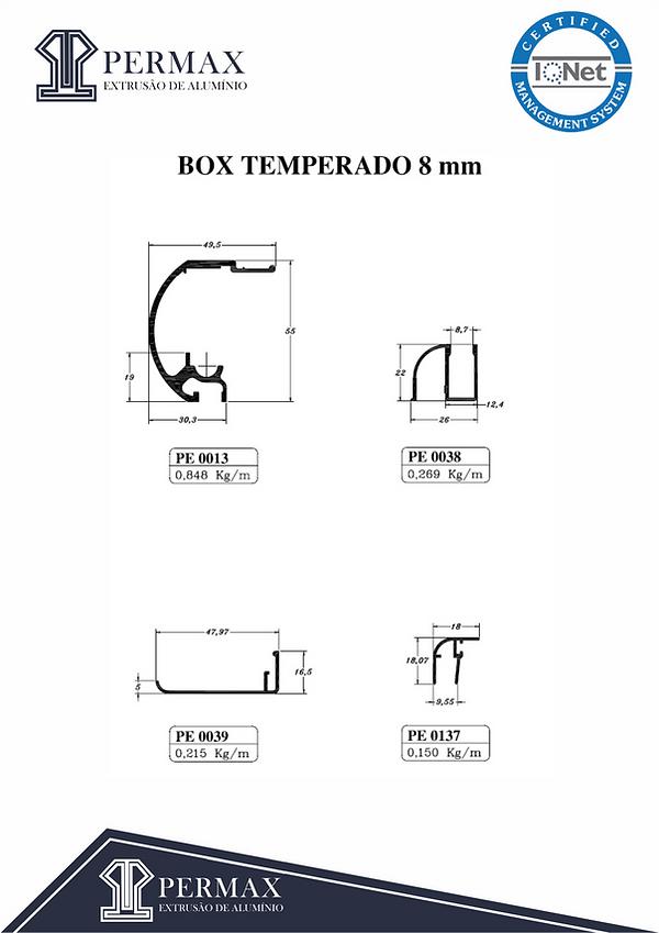 box temperado 8mm 1.png