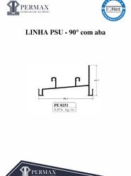 linha_psu_90º_com_aba_PE_0251