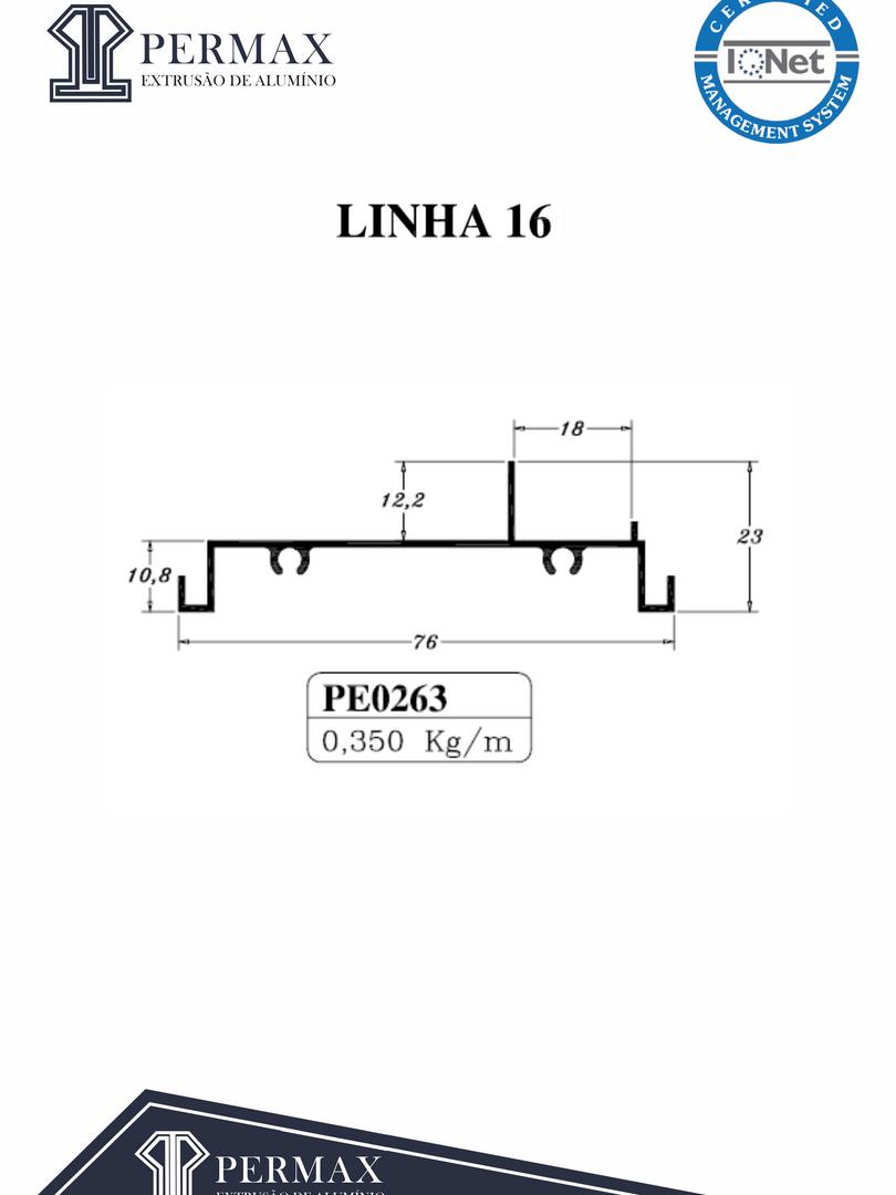 linha 16 PE 0263.png