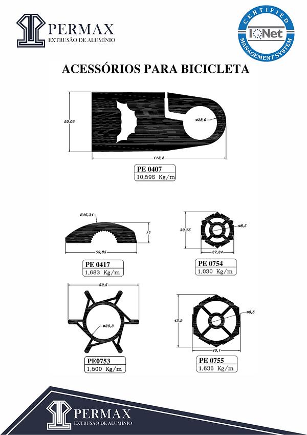 acessórios_para_bicicleta_2.png