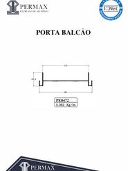 porta_balcão_PE_0472