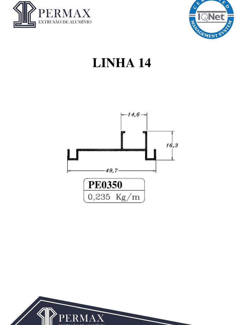 linha 14 PE 0350.png