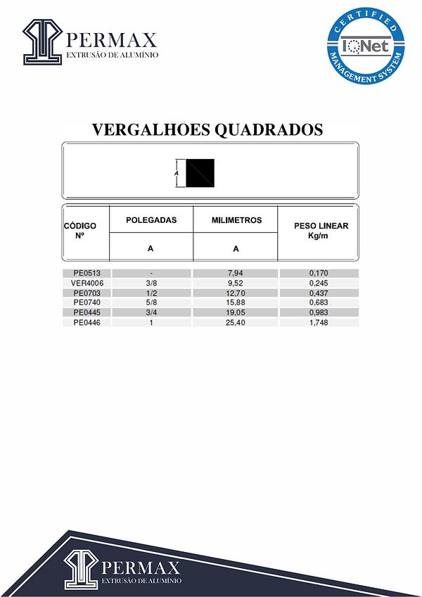 vergalhões_quadrados.png