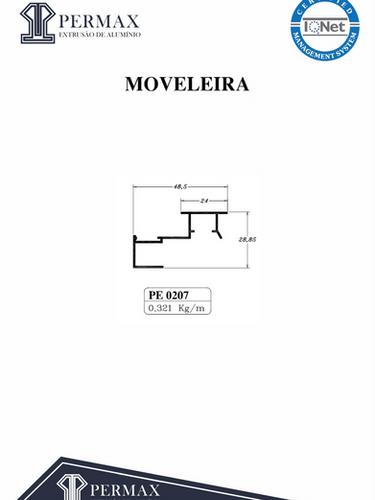 moveleira PE 0207.png