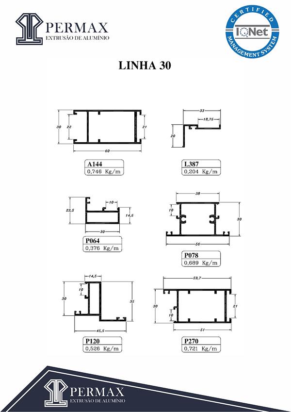 linha 30 2.png