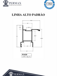 linha_alto_padrão_PG_020