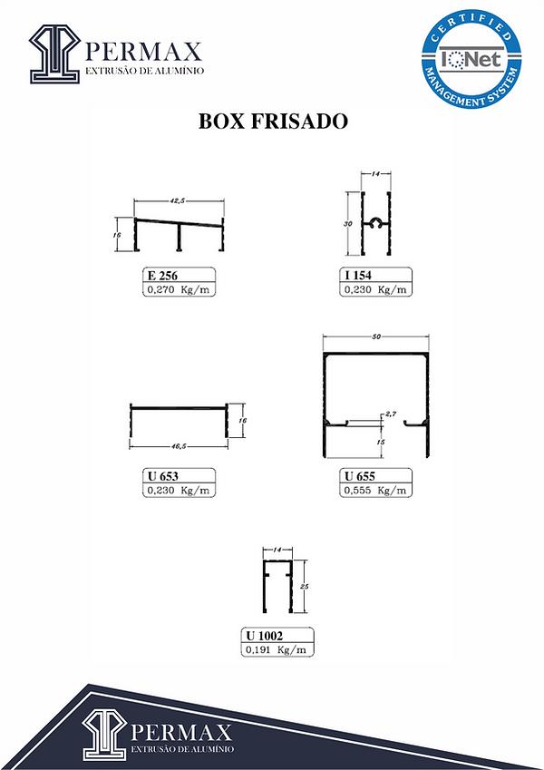 box frisado.png