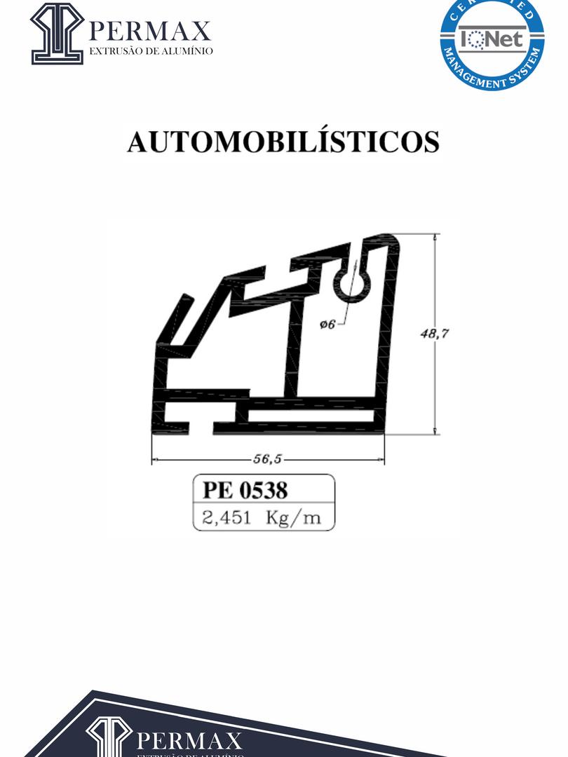 automobilísticos_PE_0538