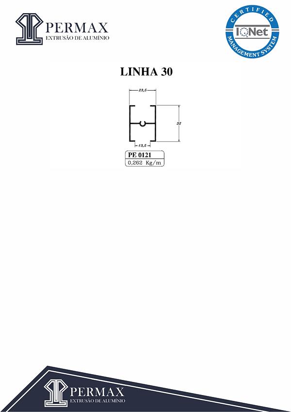 linha 30 1.png