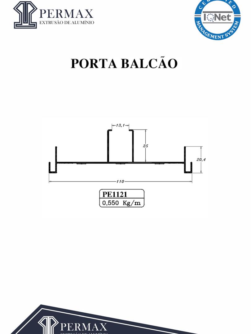 porta_balcão_PE_1121