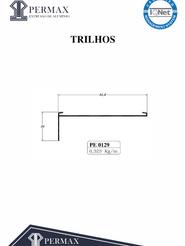 trilhos PE 0129.png