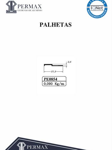 palhetas PE 0854.png