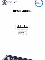 dissipadores PE 0149.png