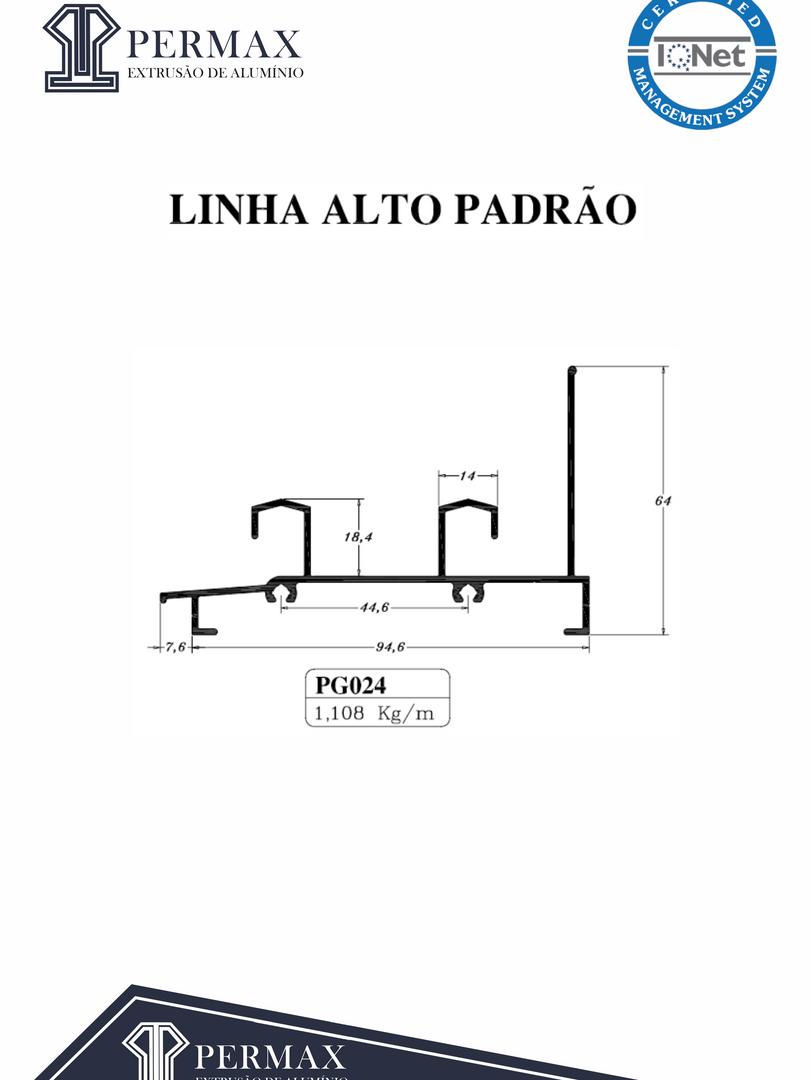 linha_alto_padrão_PG_024.png