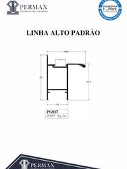 linha_alto_padrão_PG_017.png