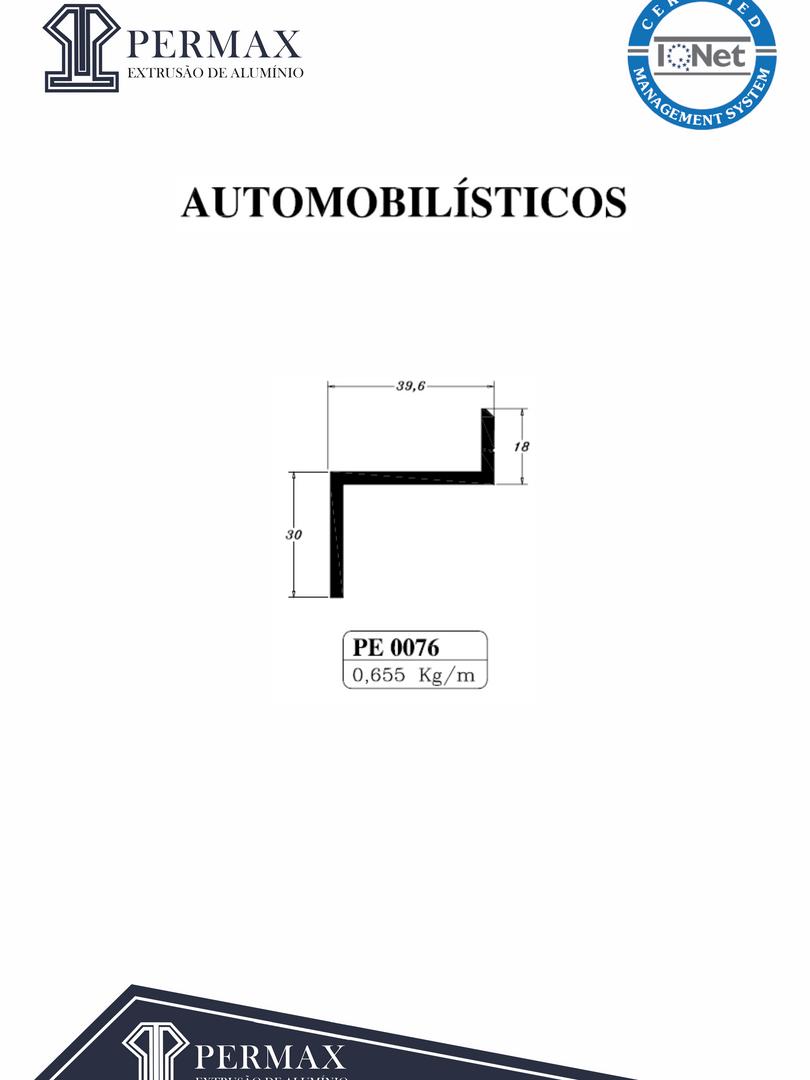 automobilísticos_PE_0076.png