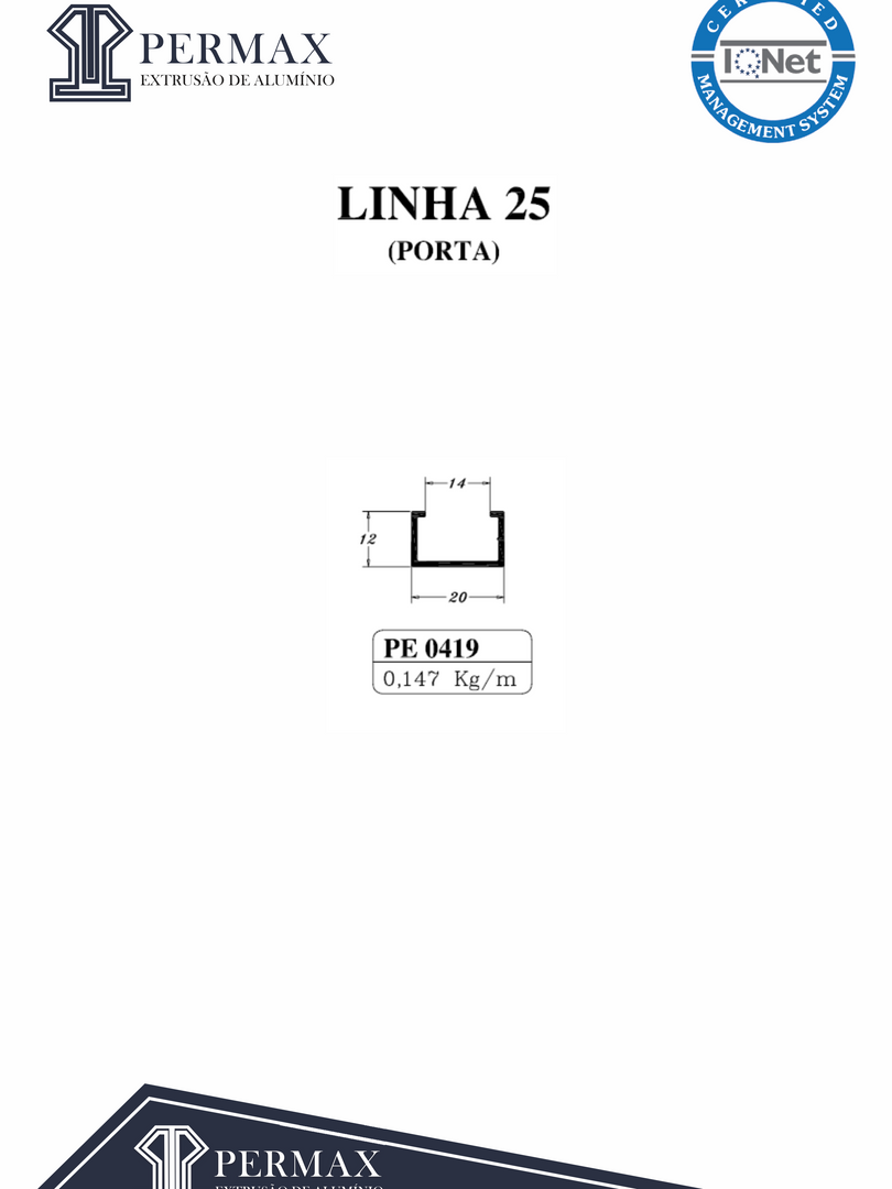 linha 25 porta PE 0419.png