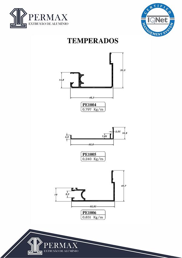 temperados 2.png