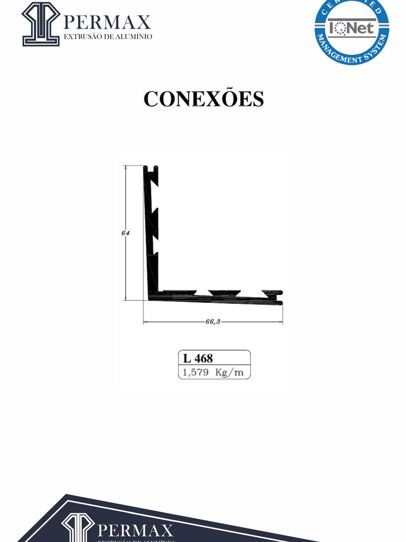 conexões_L_468