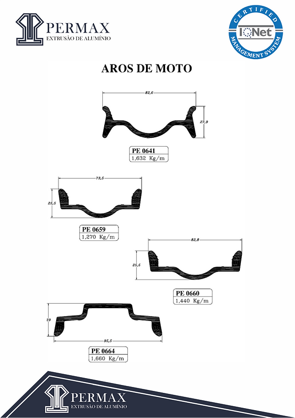 aros de moto 2.png