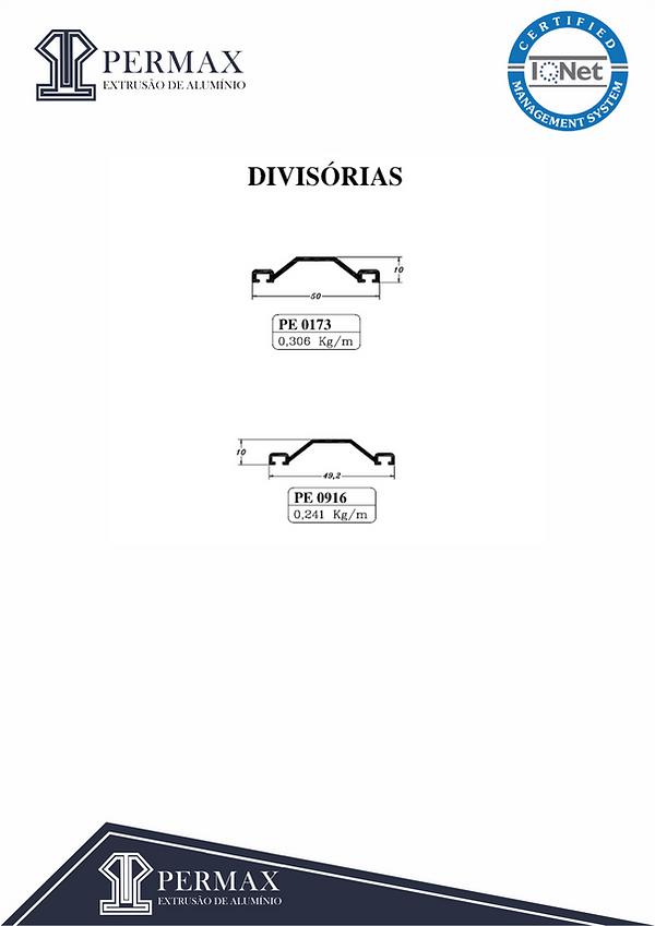 divisórias_1.png