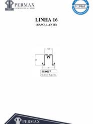 linha 16 basculante PE 0057.png