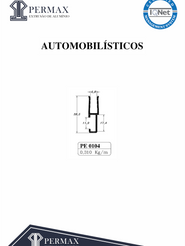 automobilísticos_PE_0104.png